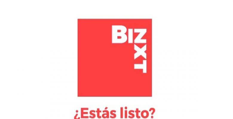 BizNext, el sitio para la nueva generación de líderes