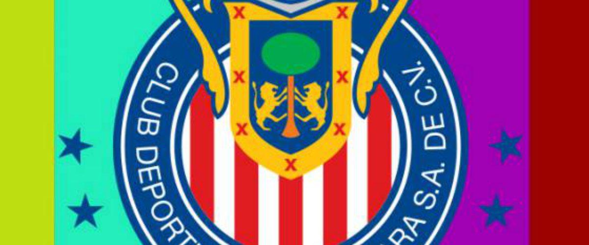 Cinco cosas que podrían hacer fracasar a Chivas TV