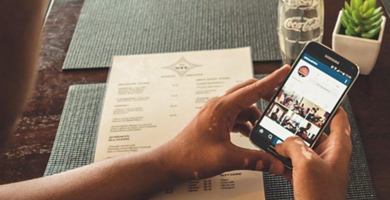 Instagram tiene más de 500 millones de usuarios