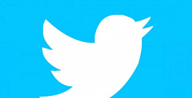 Twitter es la red social favorita de los líderes mundiales
