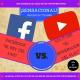 BizNEXT/Facebook/YouTube