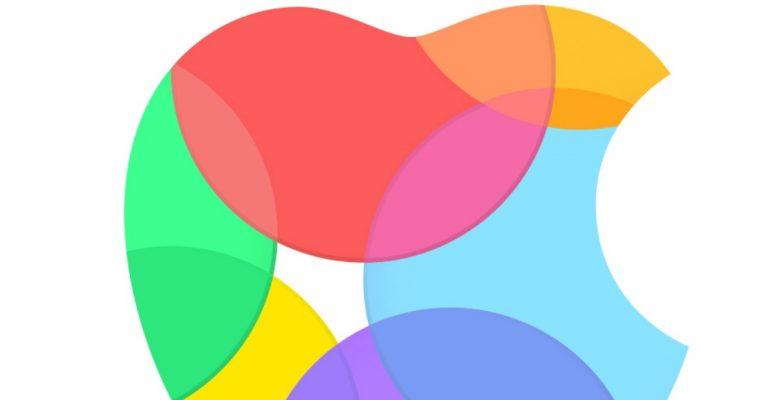 Instala el beta público de MacOS Sierra y iOS 10