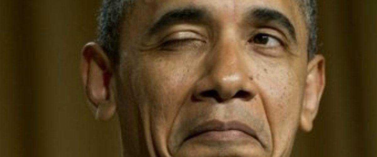 Cosas 'normales' que le gustan a Barack Obama