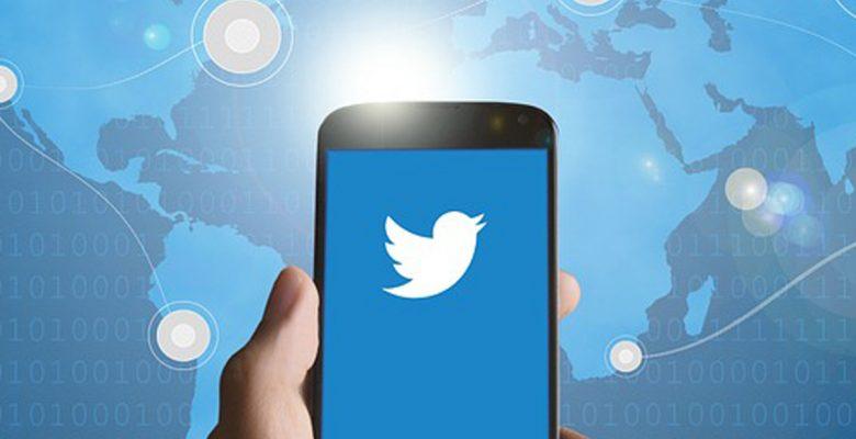 Twitter reporta menor crecimiento en ingresos desde su salida a Bolsa