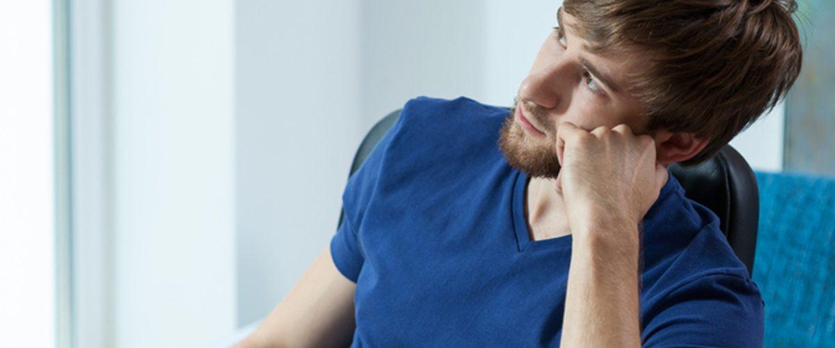 5 malos hábitos que frenan tu éxito
