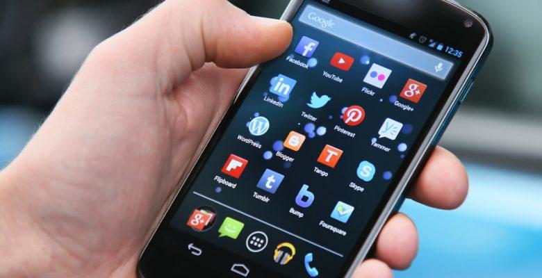 Los mexicanos revelan cuál sería su smartphone ideal