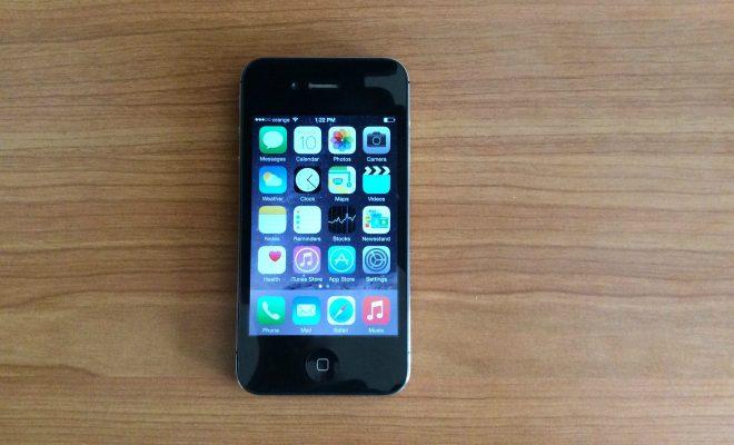 CellPhone6d
