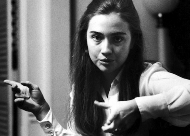 Clinton10