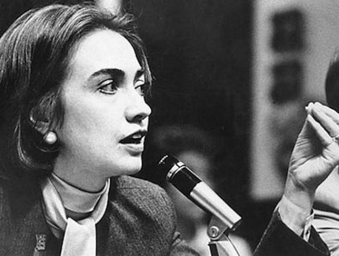 Clinton4
