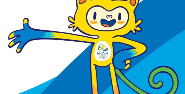 Apps fundamentales para seguir Río 2016