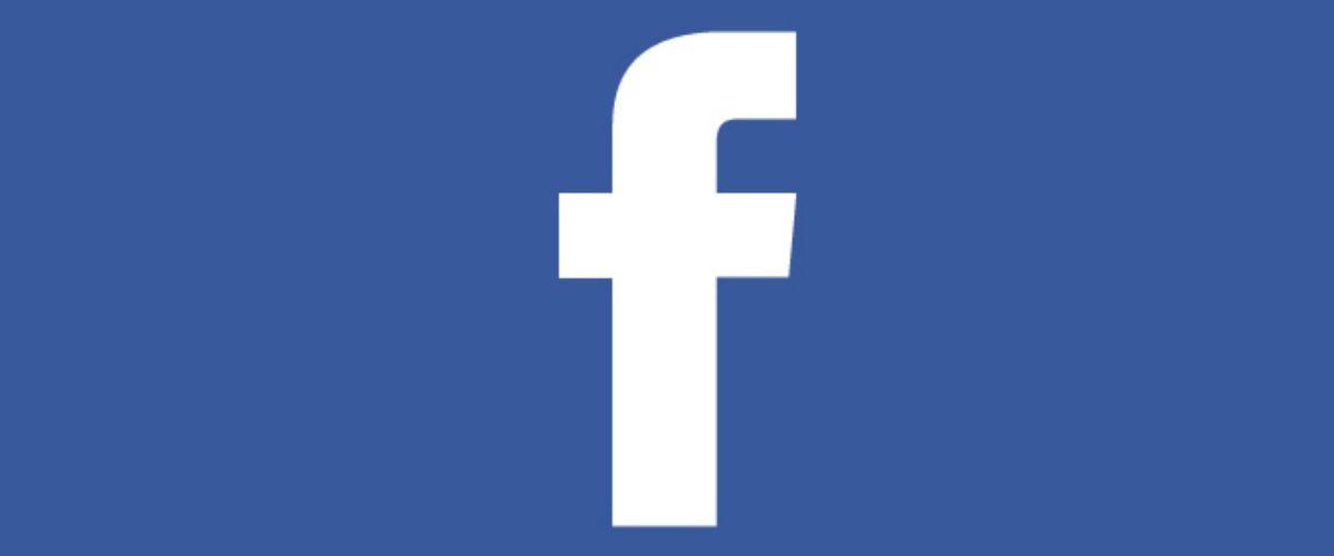 Cae Facebook; miles pierden el control