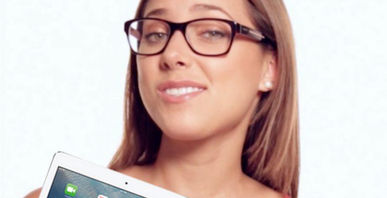 REVIEW: Gabi y Gabi nos dicen qué tal está el iPad Pro