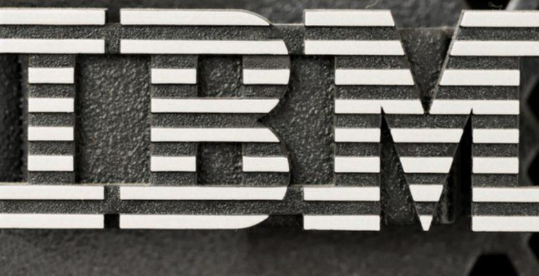 10 cosas que no sabías sobre IBM