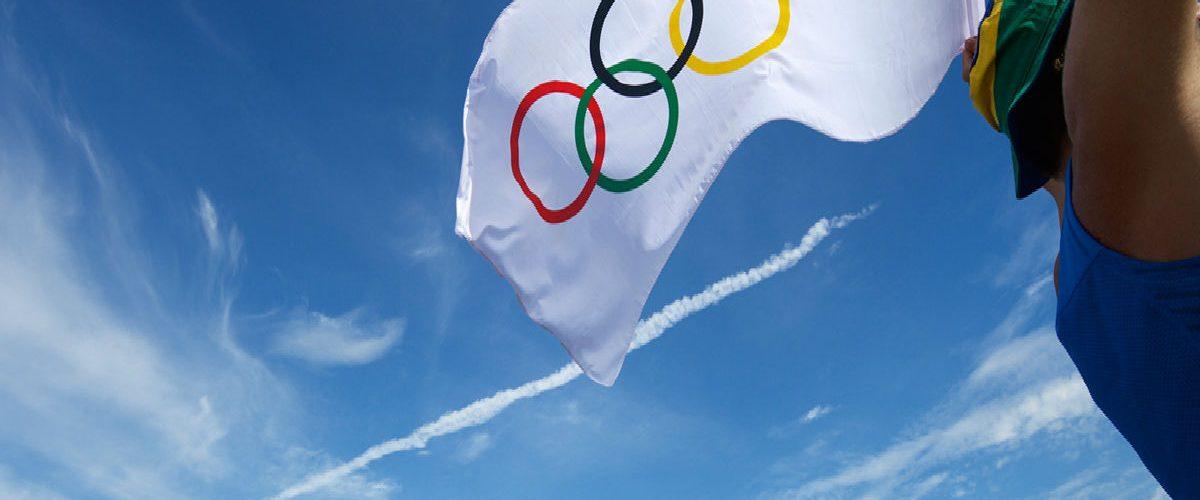 TV abierta 'gana el oro' en audiencia de Juegos Olímpicos