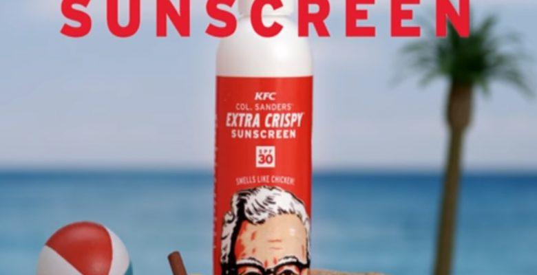 YouTube (KFC)