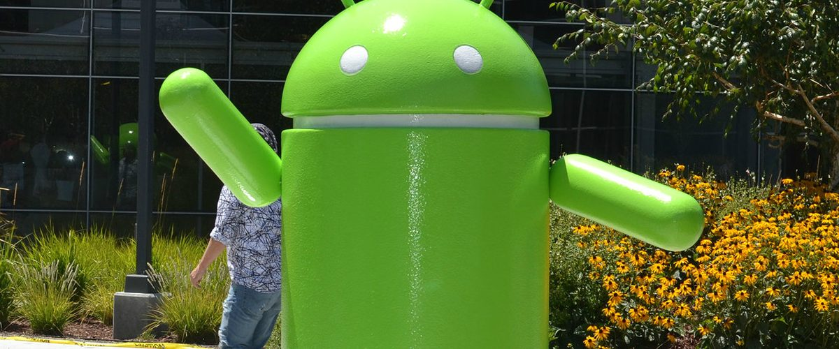 Ya sabemos cuándo podría salir Android 7.0 Nougat