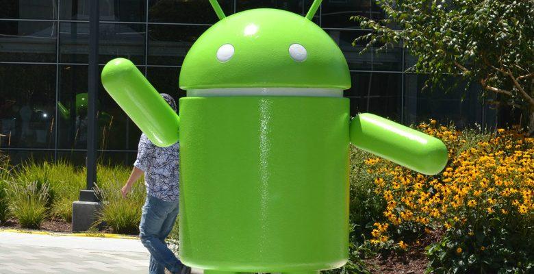 ¿Qué es Android 7.0 Nougat y a qué teléfonos llegará?