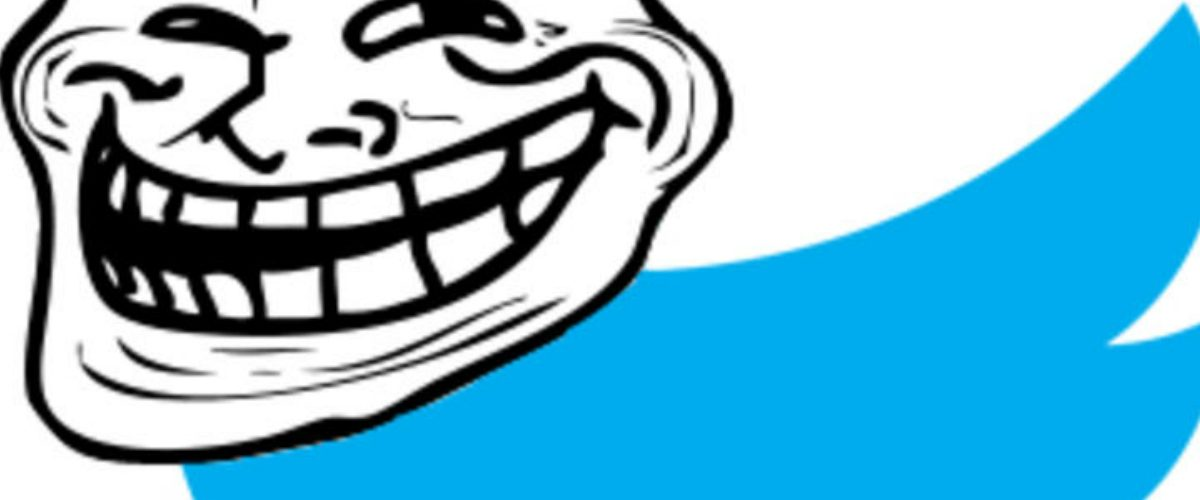 Twitter anuncia filtro de calidad para combatir tuits desagradables