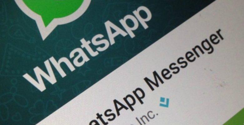 Ya puedes mandar GIFs en WhatsApp, pero es muy difícil hacerlo