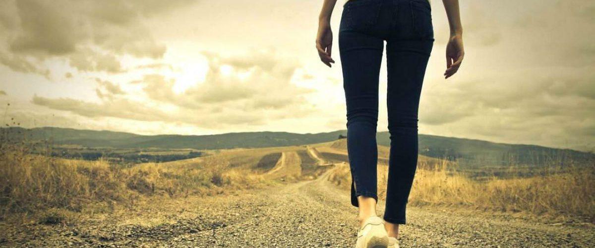 5 maneras de saber qué es lo que realmente quieres hacer en tu vida
