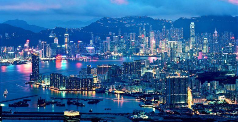 10 países que moverán la economía global en 2025