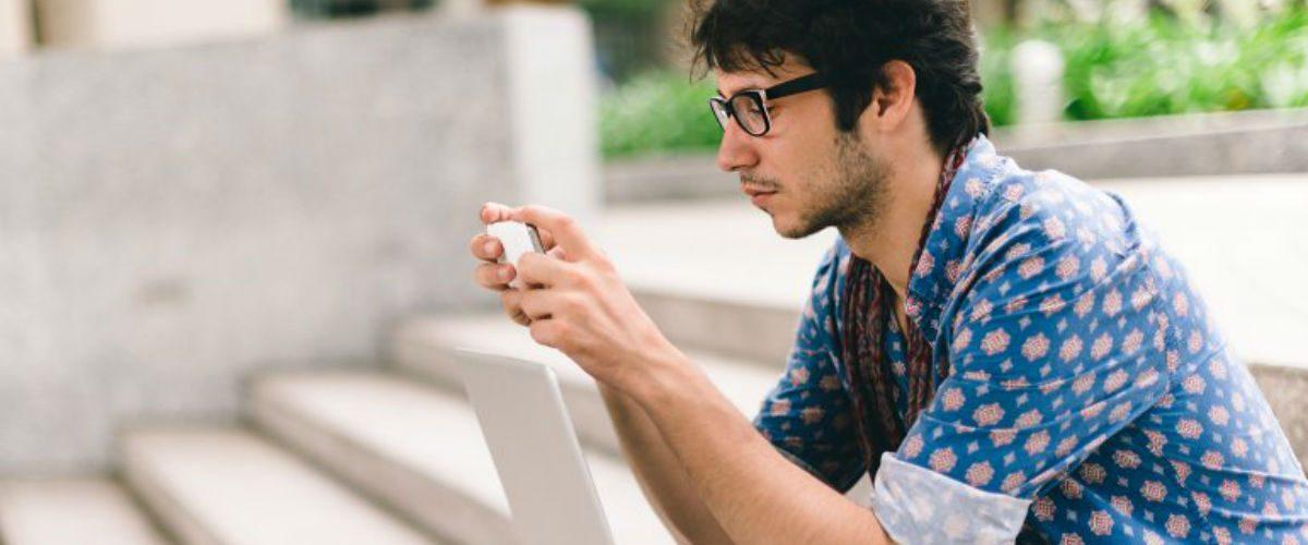 Millennials trabajan más que sus generaciones pasadas