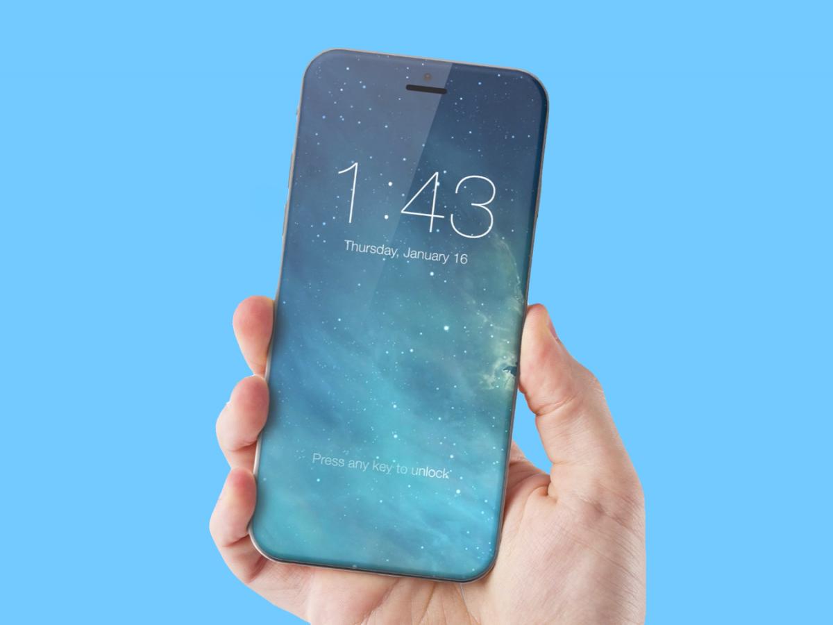 iPhoneSepto2