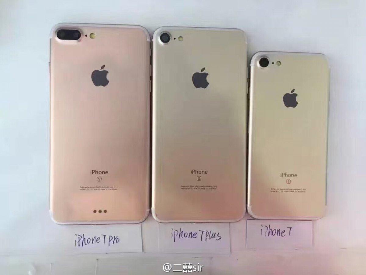 iPhoneSepto8