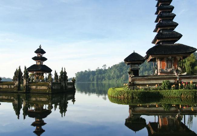 indonesia nota