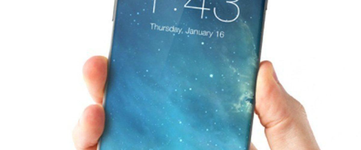 Ésta podría ser la fecha de lanzamiento del iPhone 7