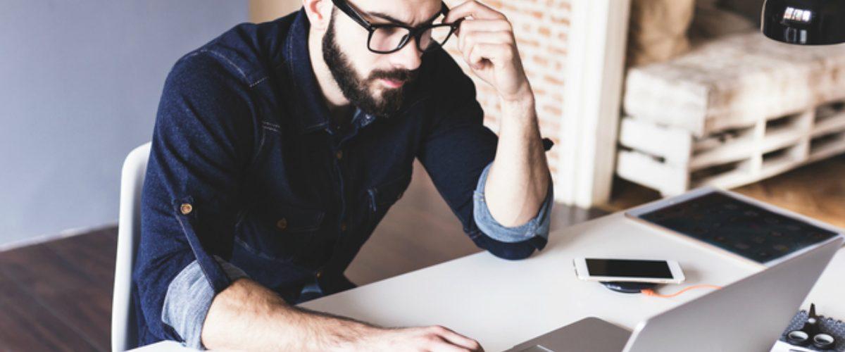 Millennials aprecian más aprender que jubilarse