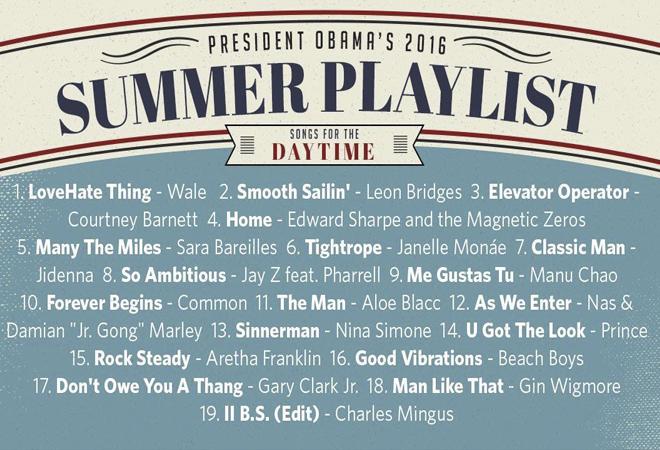 obama-playlist-dia