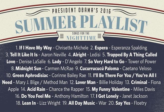 obama-playlist-noche