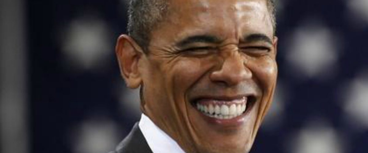 Escucha la playlist oficial de las vacaciones de Obama