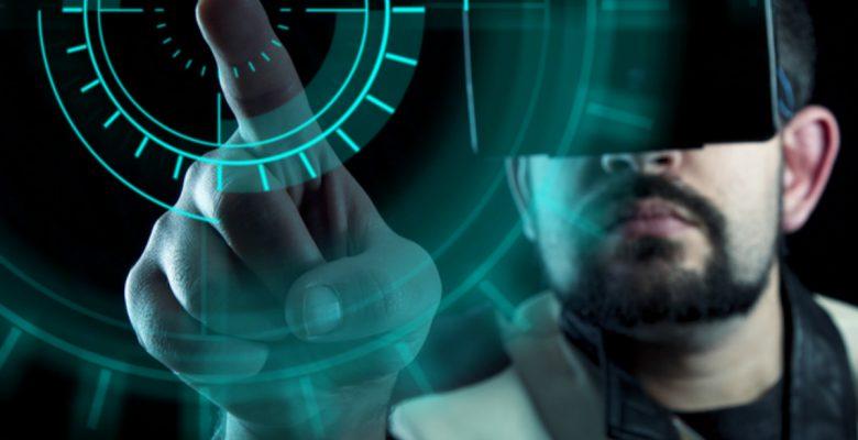 El primer festival de Realidad Virtual en México está por arrancar