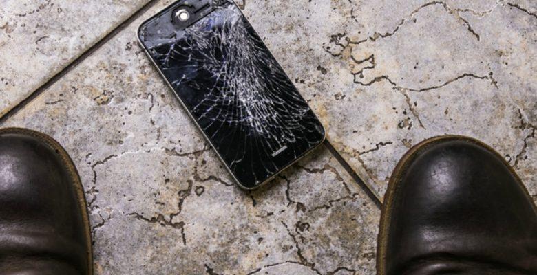 Por qué tienes que actualizar tu iPhone… pero ya