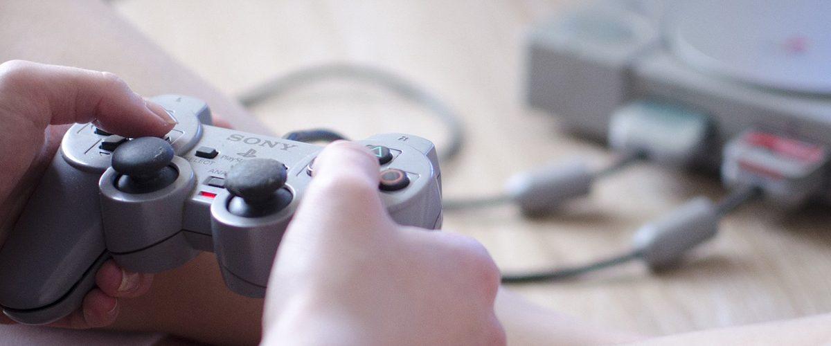 Spotify lanza sitio dedicado a soundtracks de videojuegos
