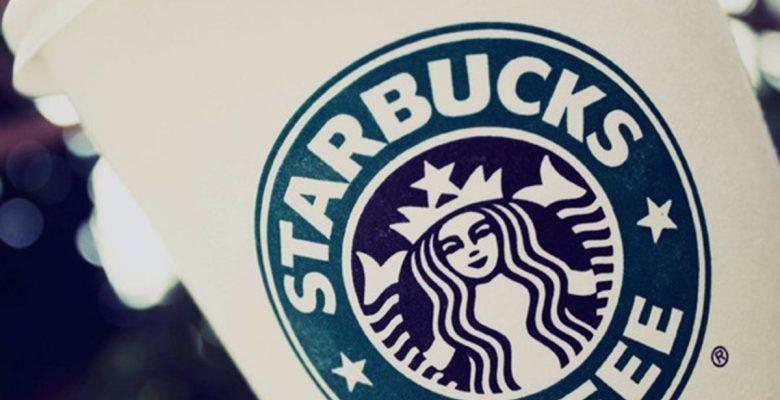 Starbucks por fin ofrecerá lo que miles han pedido