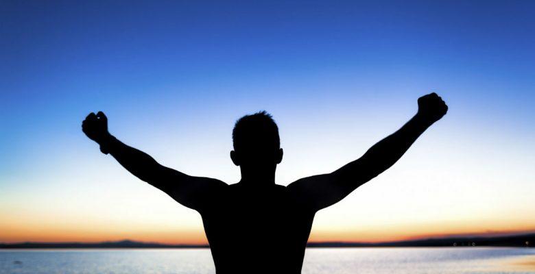 Esta es la clave para convertir tus fracasos en éxitos