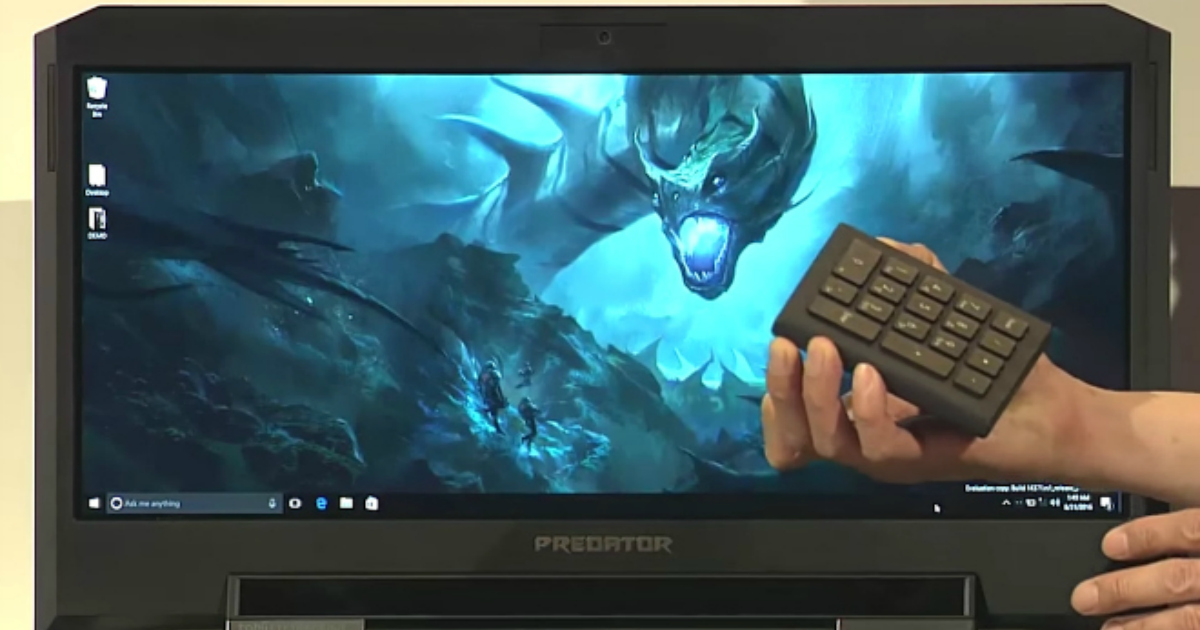 Acer6FB