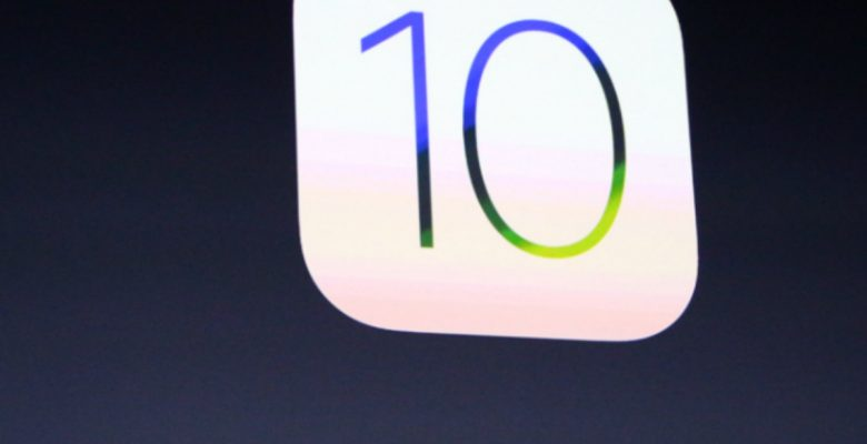 ¡Detente! No instales iOS 10 en tu iPhone aún y lee esto