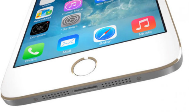 Apple-Lightning-Headphones-iPhone-7-Lightning-Jack-Port-Dropped-Apple-iPhone-No-3-5mm-Headphone-Jack-Petition-Apple-iPhone-7-632