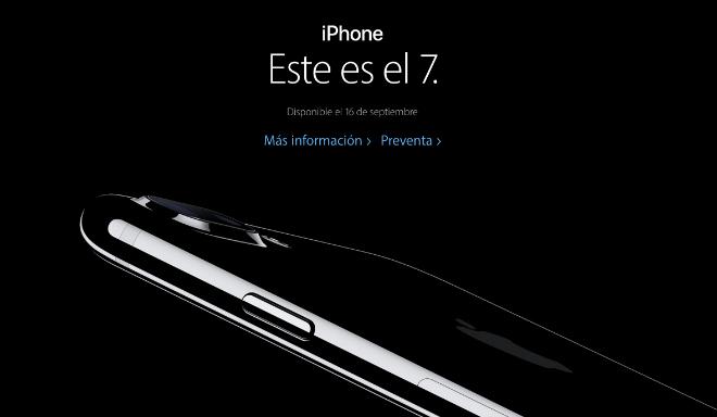 ApplePreventa