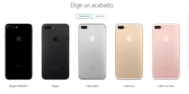 ApplePreventa1