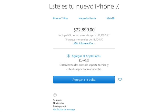 ApplePreventa2