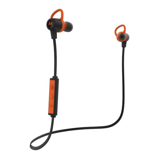 auricular6