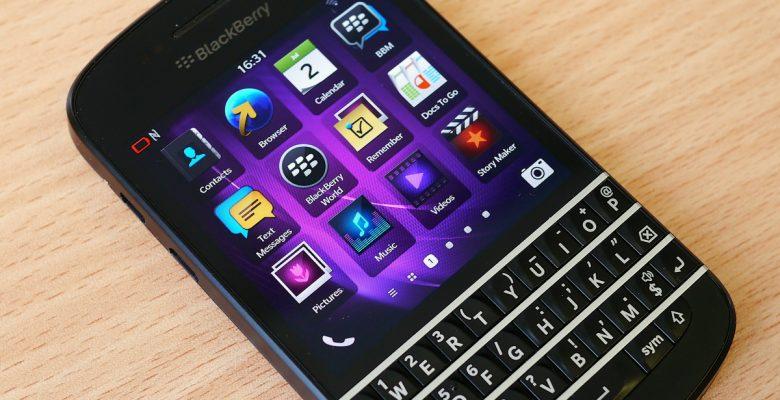 Los 10 smartphones más poderosos de 2016