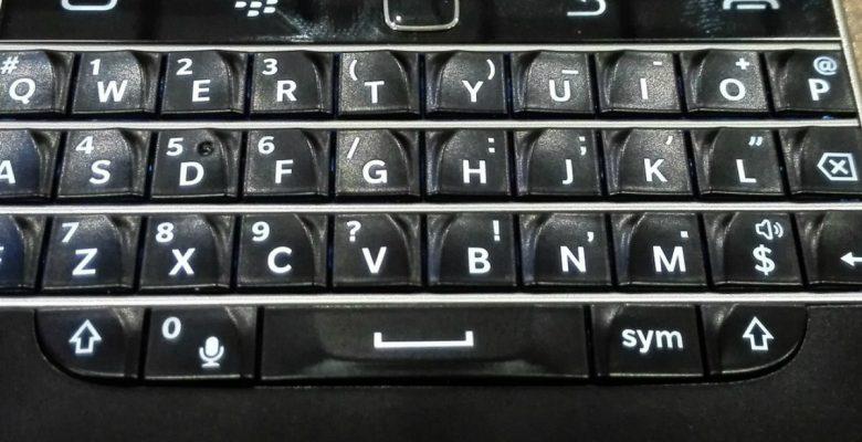 10 cosas que quizá no sabías sobre BlackBerry