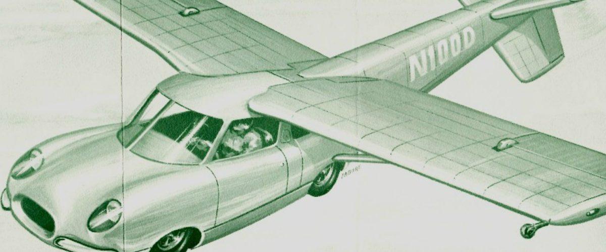 ¿Volar o irse en coche? Esta app te dice qué conviene más