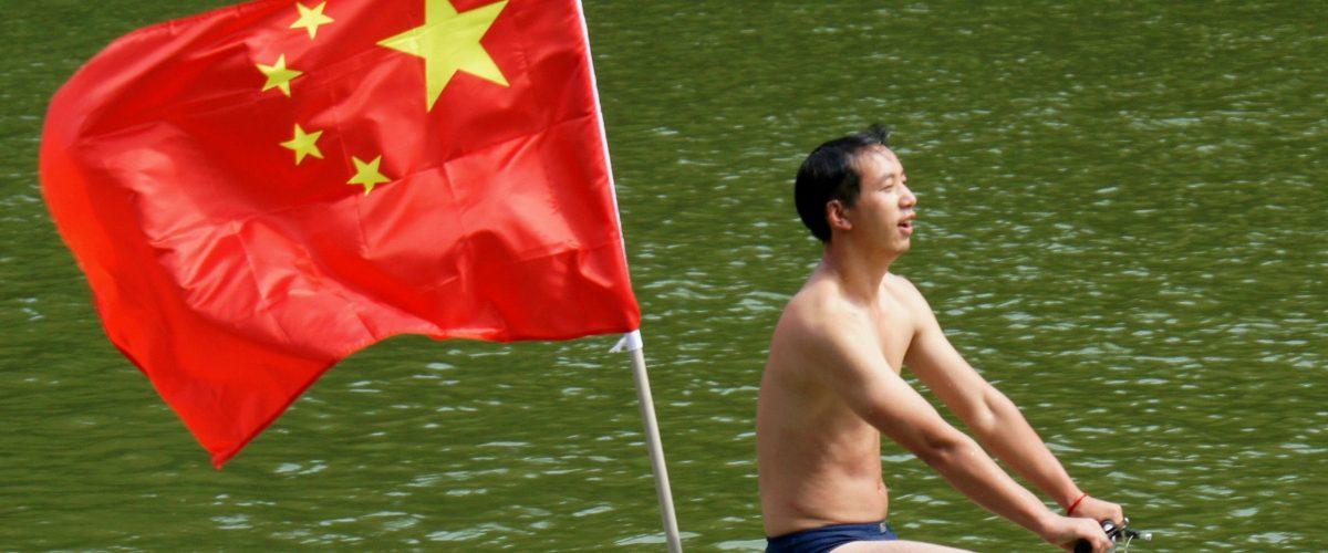 10 cosas que pasan en China que jamás creerías